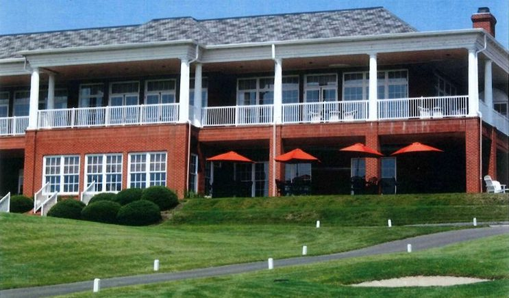 Spend a Day Golfing to Benefit Young Students!